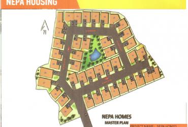 Banepa Housing