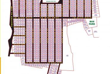 Kohalpur New City
