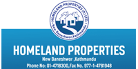 Homeland Properties - We create others follow
