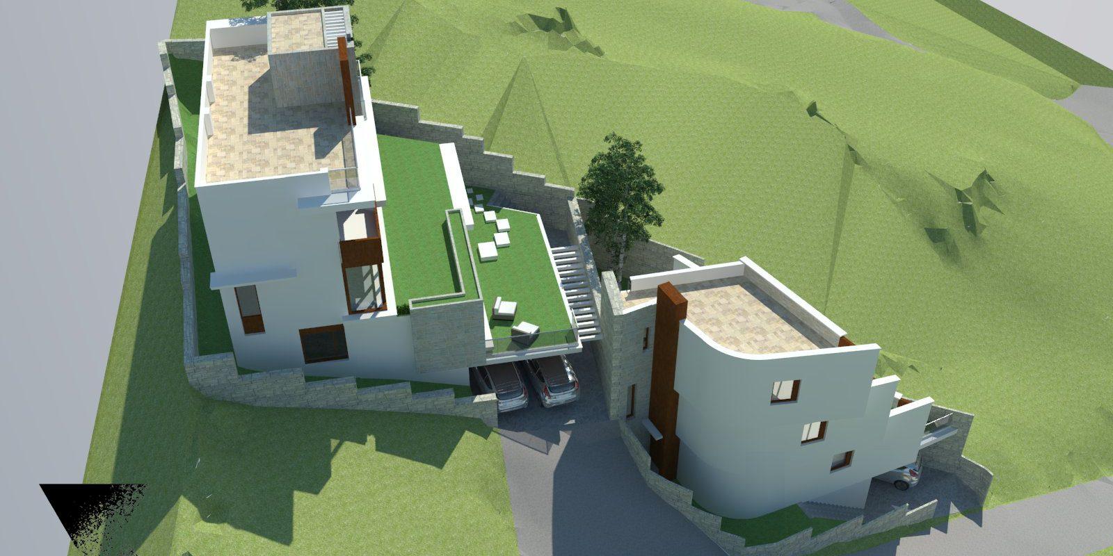 Alakapuri Residency Phase 1